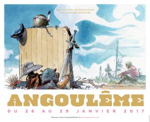 angouleme-2017_affiche