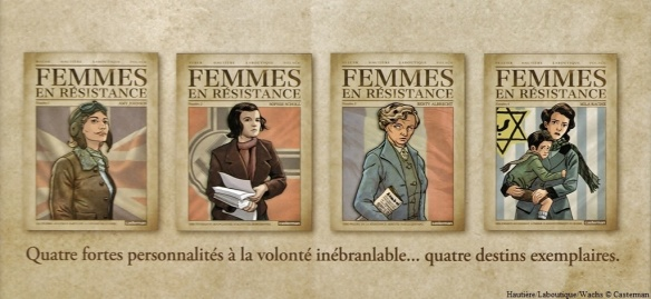 bd-femmes-en-resistance
