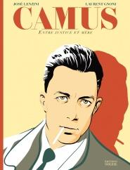 camus_bd