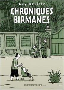 cvt_chroniques-birmanes_916