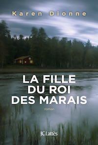 cvt_la-fille-du-roi-des-marais_148