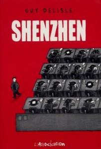cvt_shenzhen_9783