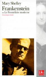 folioplus29-1997