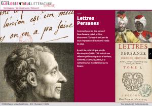 gallica-et-bnf_montesquieu