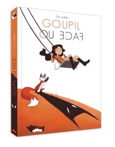 goupilouface-3d