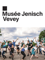 jeudis-du-musee-jenisch