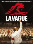 la_vague_film