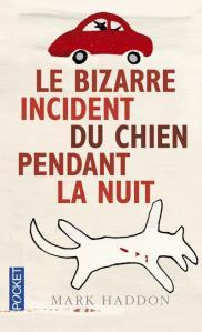le-bizarre-incident-du-chien-pendant-la-nuit