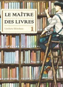 le-maitre-des-livres-manga-volume-1-simple-212891