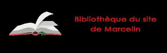 Logo-Biblio[862x250px]