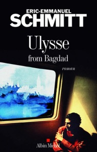 ulysse-from-bagdad