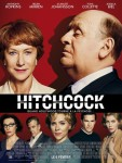 hitchcock-affiche-france