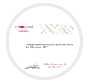 renouveau_tutoriel
