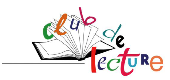 ob_ab4297_club-de-lecture