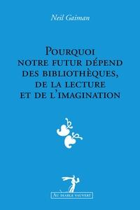 C_Pourquoi-notre-futur-depend-des-bibliotheques-de_951