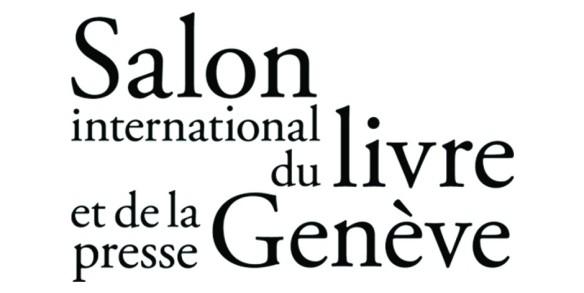 SALON-DU-LIVRE_GE