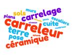 carreleur