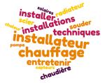 installateur chauffage