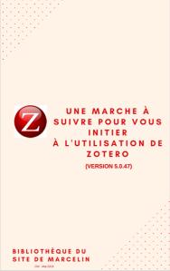 Zotero_tutoriel_image