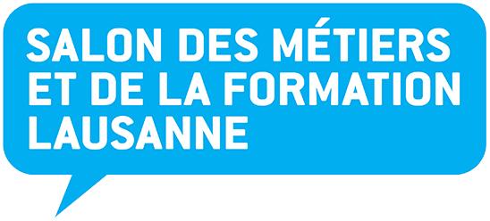 Logo-BML