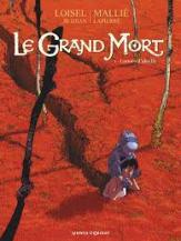 Le Grand Mort_1