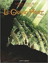 Le Grand Mort_2