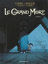 Le Grand Mort_3