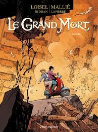 Le Grand Mort_4