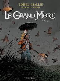 Le Grand Mort_5