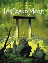 Le Grand Mort_6