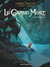 Le Grand Mort_7