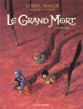 Le Grand Mort_8