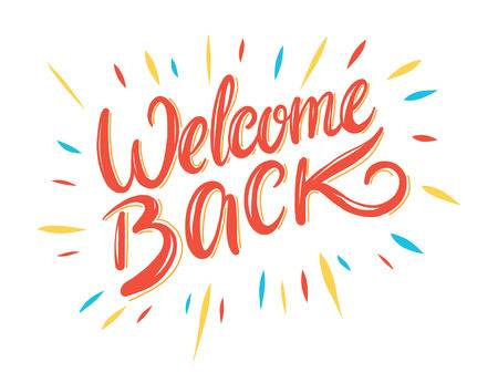 100488354-welcome-back-hand-drawing-vector-illustration-banner-poster-gift-card-postcard-1men44f
